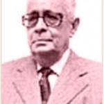 Justice Mohammed Hidayatullah