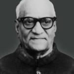 Shri Varahagiri Venkata Giri (1894-1980)