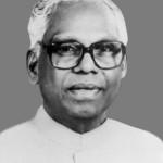 Shri K. R. Narayanan