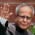 pranab-mukherjee_president of India