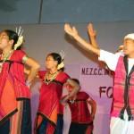 Biju dance (4)