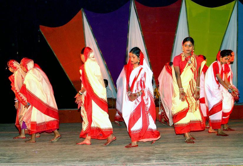 Traditional Dances Of Tripura Tripura4u Com