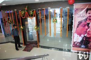 Rupashi Cinema Hall Agartala (4)