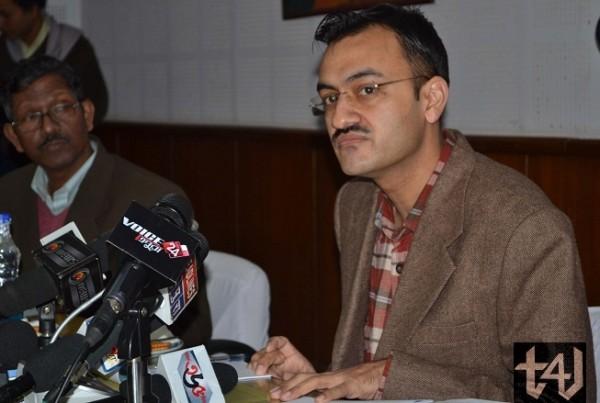 Tripura Elections 2013 (1)