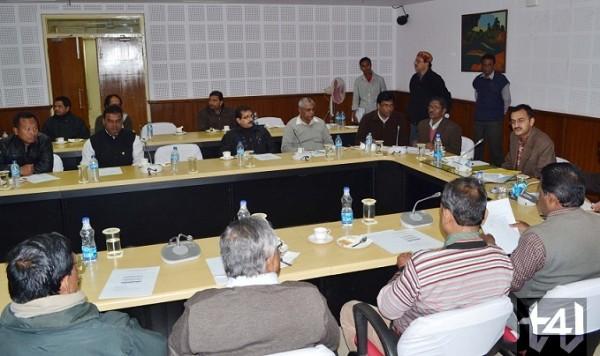 Tripura Elections 2013 (2)