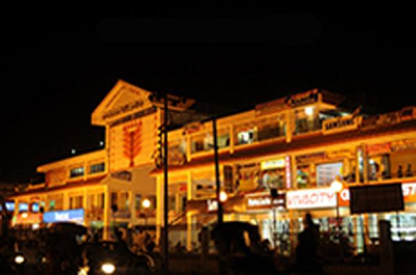 Agartala_city_center