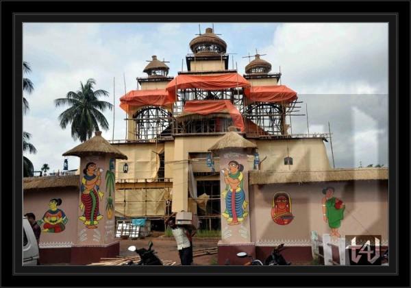 Desh bandhu Chittaranjan (6)