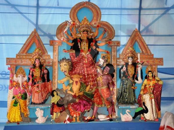 Krishnanagar Club of Pragati Road (2)