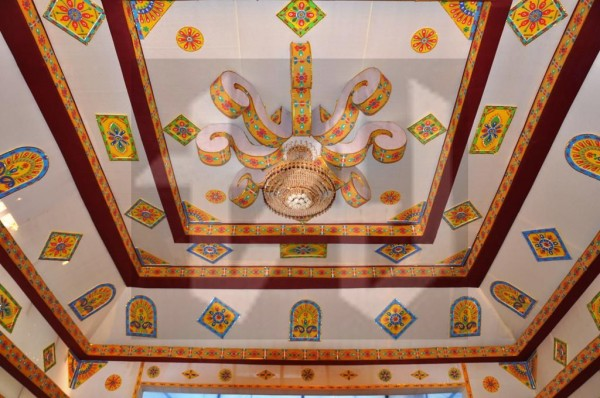 Krishnanagar Club of Pragati Road (3)