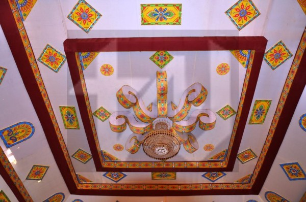 Krishnanagar Club of Pragati Road (4)
