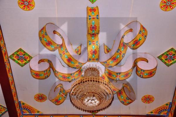Krishnanagar Club of Pragati Road (5)
