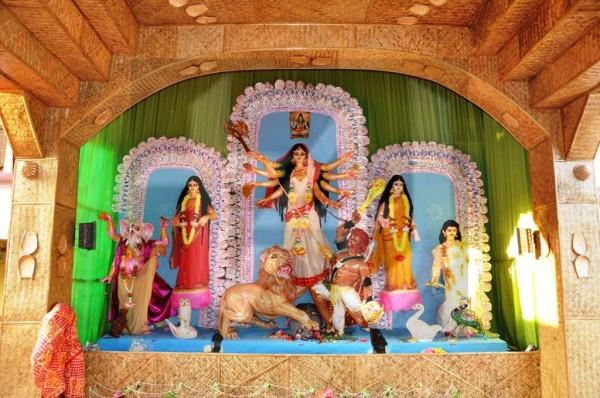 Naboday Sangha of Ramnagar Road no-7 (2)