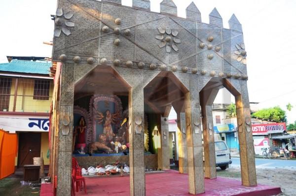 Naboday Sangha of Ramnagar Road no-7 (3)
