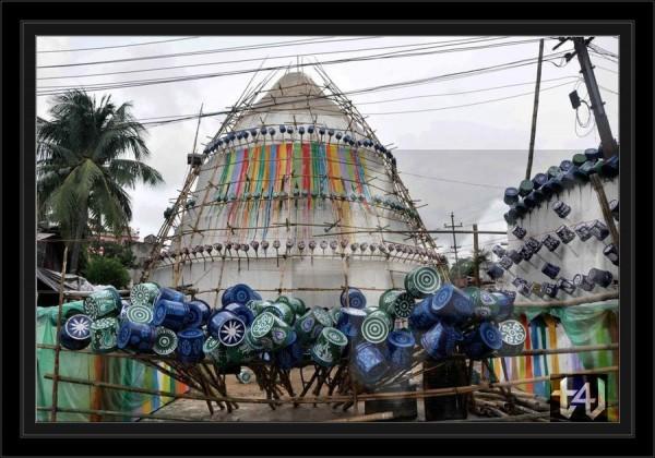 Ramthakur sangha (1)