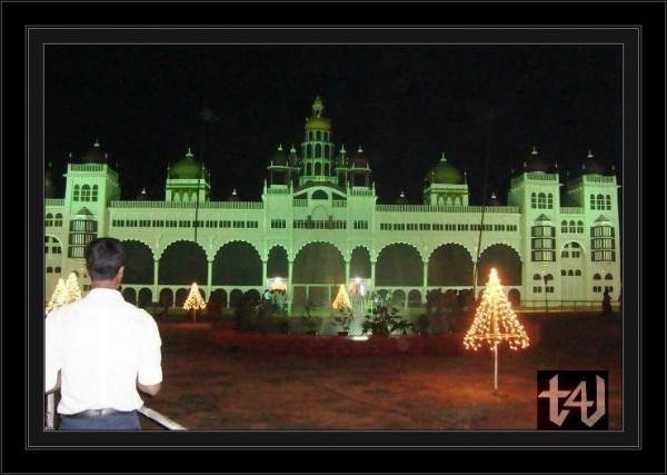 khowai 6thBn TSR Ramchandraghat puja mandap_with_border