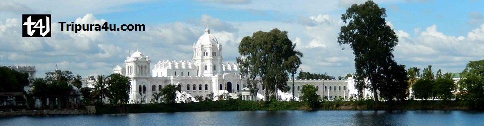 Tripura4u.com