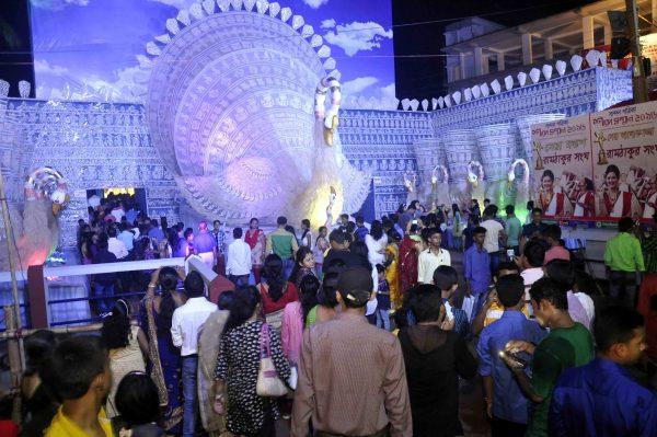 ramthakur-sangha-public-gathering-2