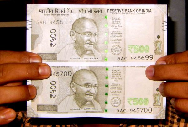 500-rupees-currency-at-agartala-6