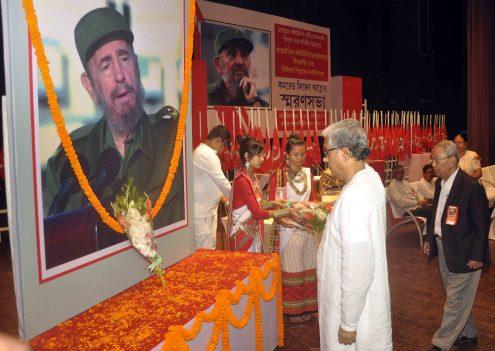 condolence-meeting-of-fidel-castro-at-rabindra-bhavan-cm-3