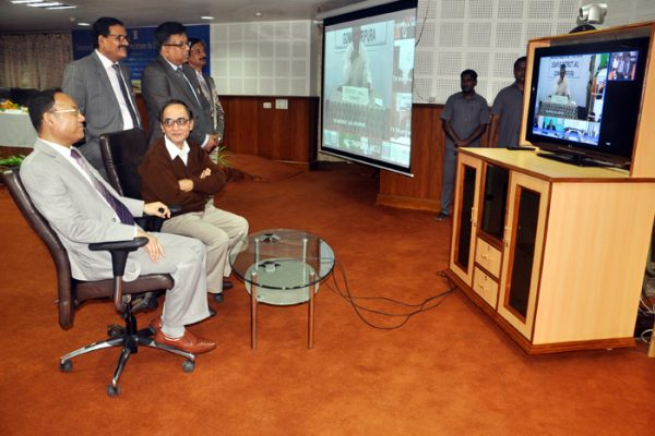 inauguration-of-video-conferencing-between-district-court-dictrict-jails-at-high-court-today-3