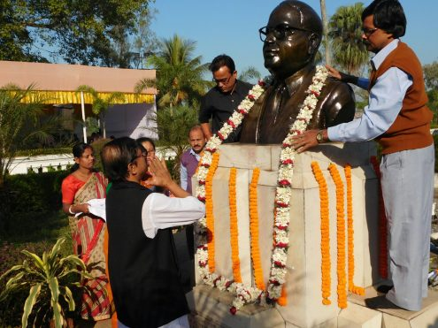 minister-ratan-bhowmik-at-dr-b-r-ambedkars-death-anniversary-observed-today-at-tripura-state-museum-ujjayanta-palace-compound-2