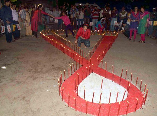 world-aids-day-celebrated-at-agartala